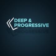 Radio-nice Deep Techno