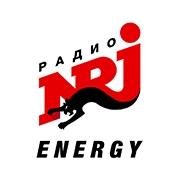 Слушать онлайн радио Energy