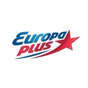 Слушать онлайн радио Европа Плюс