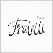 Радио Fratelli
