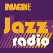 Imagine Джаз