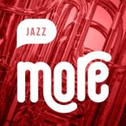 More.FM Jazz