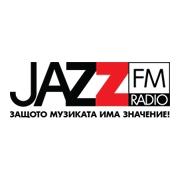 Слушать онлайн радио Jazz FM