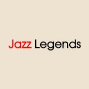 JAZZ Legends