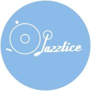Jazztice