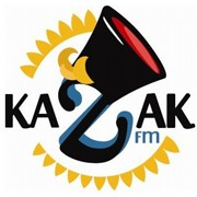 Казак FM