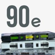 Слушать онлайн радио Maximum '90е