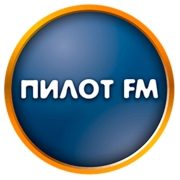 Пилот FM Беларусь