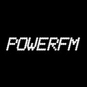 Power FM Украина