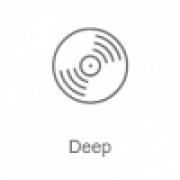 Record Deep