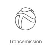 Record Transmission