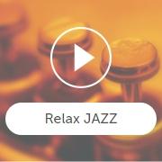 Relax Jazz