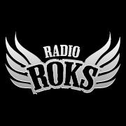 Radio ROKS Украина