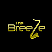 the-breeze