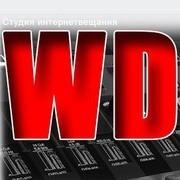 Wd-iRADIO