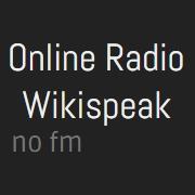 Wikispeak