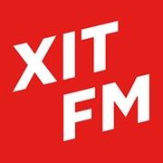 Hit FM Украина
