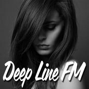 Radio Deep Line FM