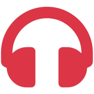 Radio.SmartBobr.ru