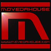 Слушать онлайн радио MoveDaHouse